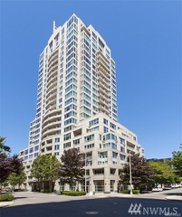 2600 Second Ave Unit 1409, Seattle image
