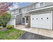 8458 Copperfield Way Unit #74, Inver Grove Heights image