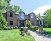 12 Willow Drive, Englewood Cliffs image