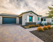 6005 E Thunder Hawk Road, Cave Creek image