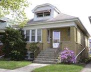 6317 W Huntington Street, Chicago image