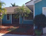 2674 SE Tiffany Avenue, Port Saint Lucie image
