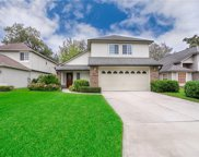 1327 Black Willow Trail, Altamonte Springs image