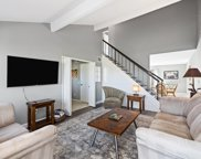 6175 Montecito Drive Unit 3, Palm Springs image