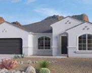 44434 W Palo Amarillo Road, Maricopa image