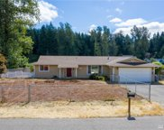 31413 62nd Av Ct S, Roy image