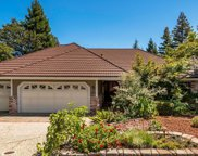 166  American River Canyon Drive, Folsom image