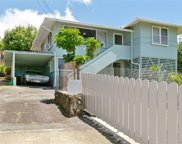 1355 13th Avenue Unit B, Honolulu image