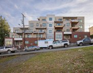 227 Battle Street Unit 304, Kamloops image