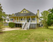 137 Watersedge Drive, Kill Devil Hills image