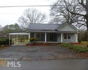 233 Houseal St, Cedartown image