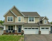 3800 White Rose Avenue, Burnsville image