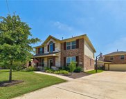 5109 Scenic Lake Dr, Georgetown image