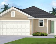 2883 BUCK CREEK PL, Green Cove Springs image
