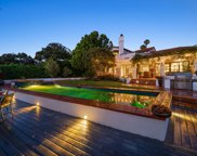 1213 RIMMER Avenue, Pacific Palisades image