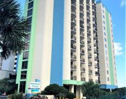 2310 N Ocean Blvd. Unit 301, Myrtle Beach image