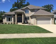 2914 Morningside Drive, Crown Point image