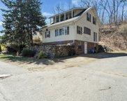 428 Lake Ave, Worcester image