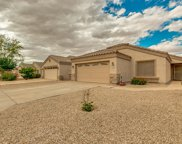 1066 E Christopher Street, San Tan Valley image