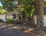 29162     Shadybrook Drive, Silverado Canyon image