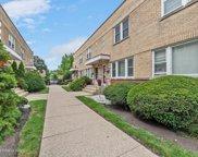 226 S Maple Avenue Unit #D, Oak Park image