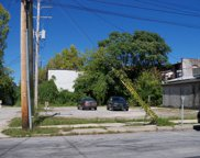 Spring Street, Delaware image