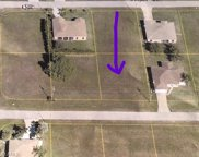 2035 NW Embers TER, Cape Coral image