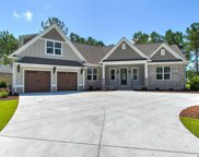 590 NW Crow Creek Dr., Calabash image