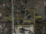 5556 Tenderfoot Trail, Fort Worth image