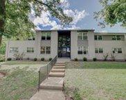 149 Cumberland Park  Court Unit #E, Ballwin image
