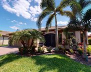 6240 Victory Dr, Ave Maria image