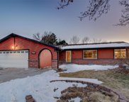 6075 W 82nd Place, Arvada image
