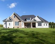 6184 Brown Road, Penn Twp - BUT image