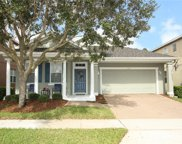 676 Legacy Park, Casselberry image