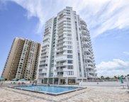 3047 S Atlantic Avenue Unit 1403, Daytona Beach Shores image