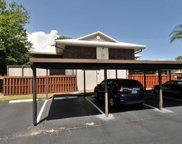 2401 SE King Arthurs Court, Port Saint Lucie image