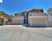 4020 Capstan Place, Discovery Bay image