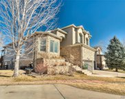 8505 S Newcombe Court, Littleton image