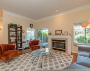 242 Waterleigh Drive, Vancouver image