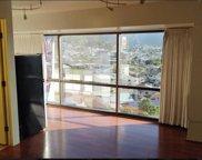 1750 Kalakaua Avenue Unit 1010, Honolulu image