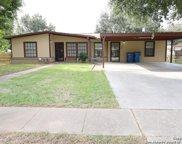 1009 Byron Ave, Pleasanton image