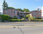 1521 NW 65th St, Seattle image