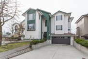 19730 Joyner Place, Pitt Meadows image