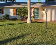 1815 Se 36th Ter, Cape Coral image