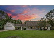 210 Indian Trail S, Afton image