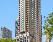 118 E Erie Street Unit #20D, Chicago image