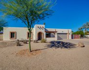 2931 E Nisbet Road, Phoenix image