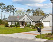 3998 Tiger Paw Ln., Myrtle Beach image