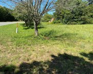 Lot 17(Off Hwy 8) NC Highway 8 Unit #Nc 8 Highway S, Walnut Cove image
