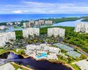 325 Dunes Blvd Unit 403, Naples image